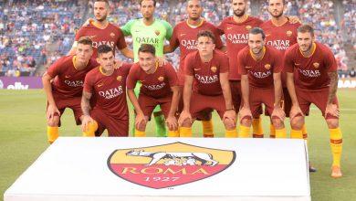 calcio-roma-formazione-18-19