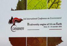 cc-convegno-biodiversità