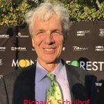 cina-Richard Schulhof