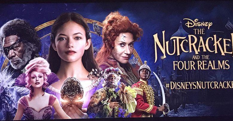 cinema-Nutcracker