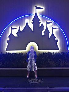 cinema-santambrogio-Disney-Studios (1)