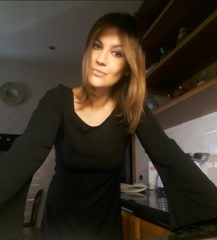 Francesca Pica