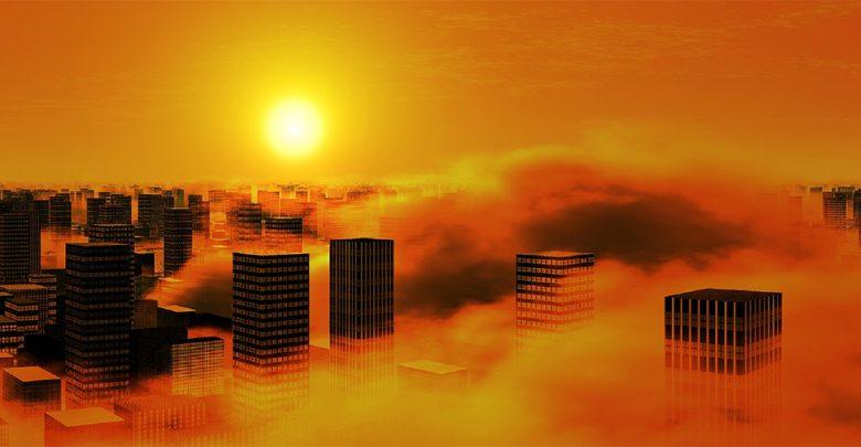 inquinamento-atmosferico-181
