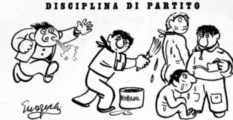 politica-contrordine-guareschi