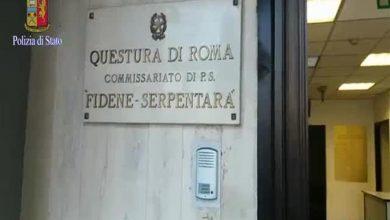 """Photo of Flash – In corso operazione antidroga """"Untouchables"""".22 i provvedimenti restrittivi"""