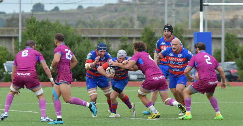 rugby-Cadorini-2018