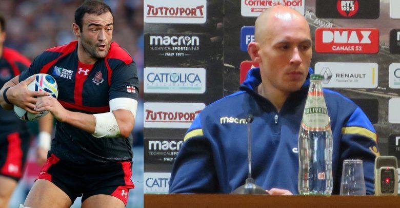 rugby-Gorgodze-Parisse