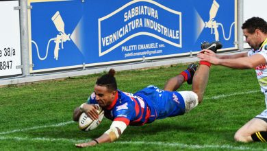 rugby-Odiete_meta-nov-18