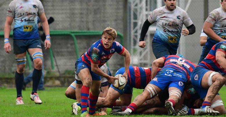 rugby-Piva-11-11-2018