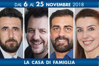 teatro-LaCasaDiFamiglia
