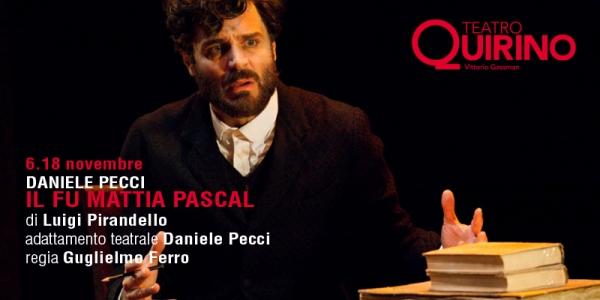 teatro mattia-pascal
