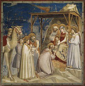 Alman-Magi in adorazione-Giotto_di_Bondone_26-12-2018