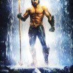 Cinema-Aquaman