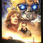 cinema-Bumblebee