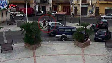 Photo of Flash – Operazione 'Cupola 2.0'. Arrestato il capo di 'Cosa Nostra' palermitana. 46 arresti – VIDEO