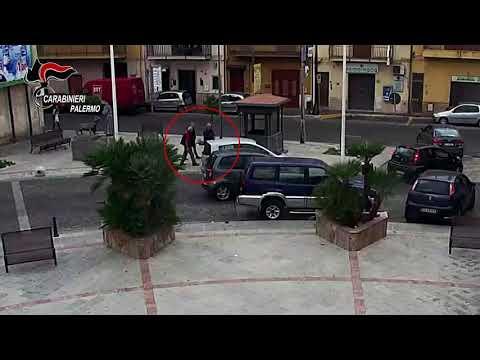 CC-Palermo-cosa_nostra_2