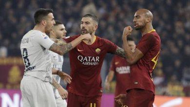 Photo of Serie A, 14a giornata. Roma ed Inter all'inglese, la Lazio galleggia.Classifica