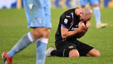 Photo of Serie A – Anticipo 15a giornata – Lazio e Roma thrilling, Napoli OK.