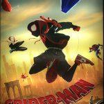 cinema-Spider-man