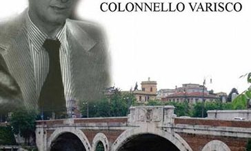 Photo of La vita del Colonnello Antonio Varisco, grande vittima del dovere !!!