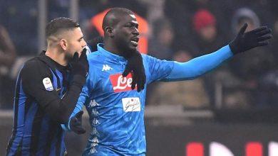 calcio-Inter-Napoli-caso-Koulibaly-questo-calcio-fa-schifo