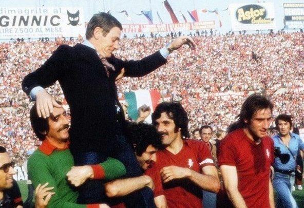 calcio-Luigi_Radice_Scudetto_Torino