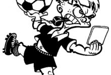 calcio-arbitro-fischietto-cartellino