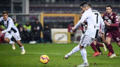 Photo of Serie A. 15ma giornata – La giornata del rigore