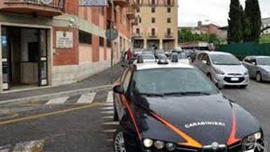 """Photo of Flash – """"Cosa Nostra Tiburtina"""" si stava riorganizzando nella zona est di Roma. 9 le persone arrestate"""