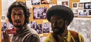 cinema-BlacKkKlansman