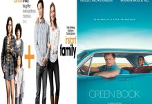 cinema-instant_family-Green_Book