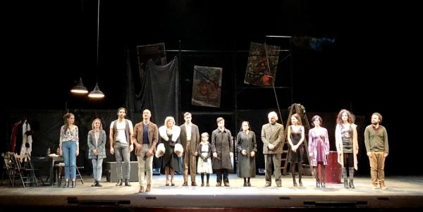 teatro-quirino-sei personaggi