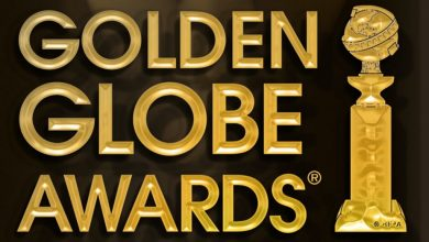Photo of Golden Globe Awards 2019, 76esima edizione- Galleria fotografica