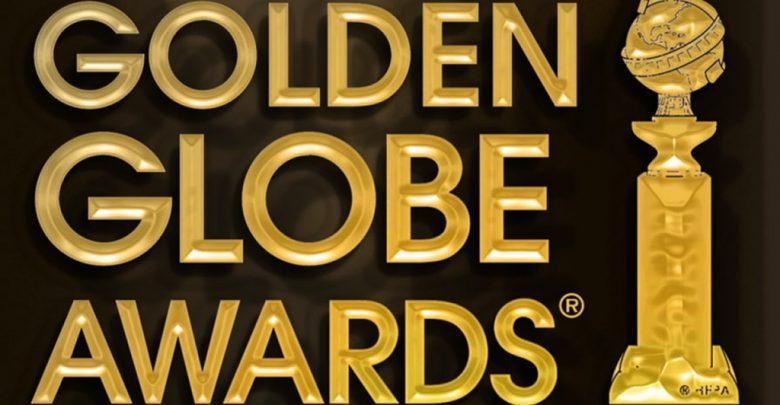 Golden-Globes-2019