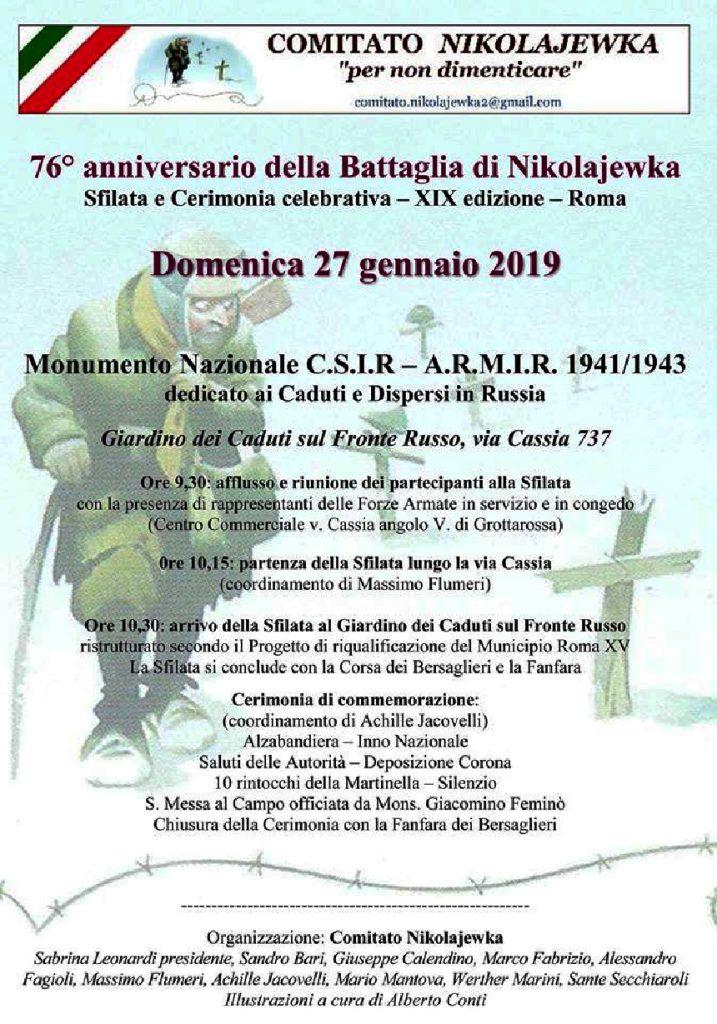 battaglia-Nikolajevka-programma