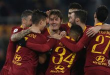calcio-Schick-roma-2019