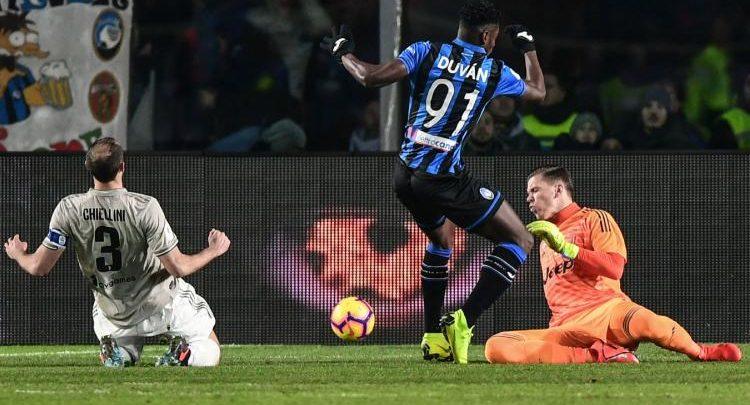 calcio-duvan.atalanta.juve.2019