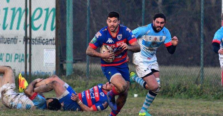 rugby-Angelini-2019
