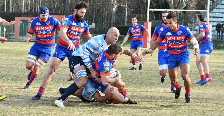rugby-Cioffi-01-19