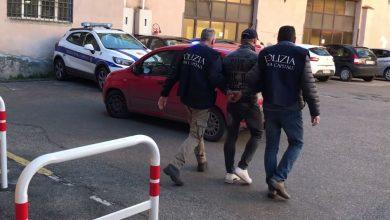 Photo of Ancora un'aggressione agli operatori di Polizia. Inglese infastidisce avventori di un ristoranti e aggredisce un agente di Polizia Locale.
