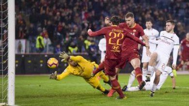 Photo of Serie A – 22ma giornata – La Roma respira, crollo Inter. Classifica