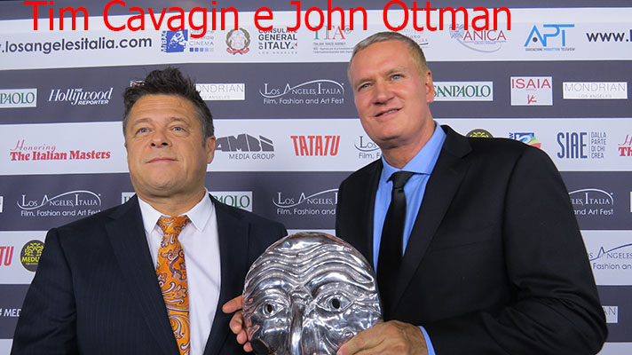 oscar-19-Tim Cavagin e John Ottman