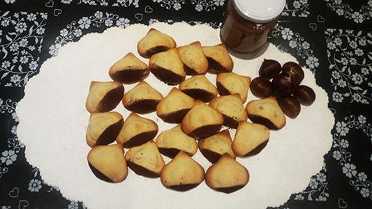 pica-biscotti-castagna