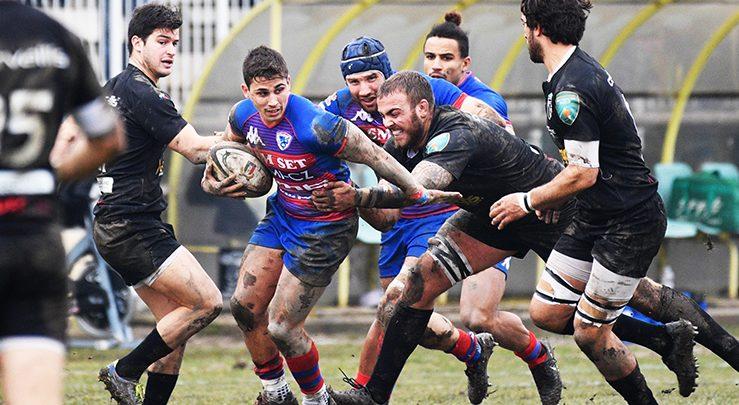 rugby-Cioffi-03-02-19