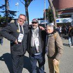 rugby-Mattoccia raimondi Munari-2019