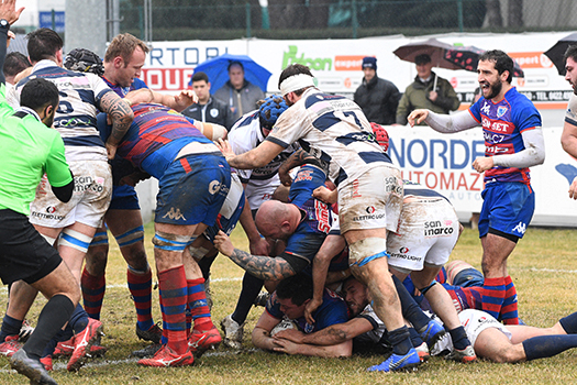 rugby-Meta Momberg-19