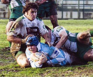 rugby-fabiani-meta -
