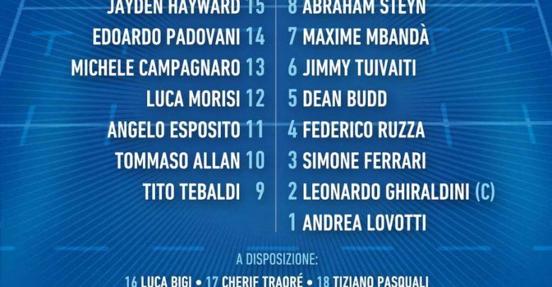 rugby-formazione_italia_irlanda_2019 (foto www.federugby.it)