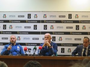 rugby-ita-irl-2019-8