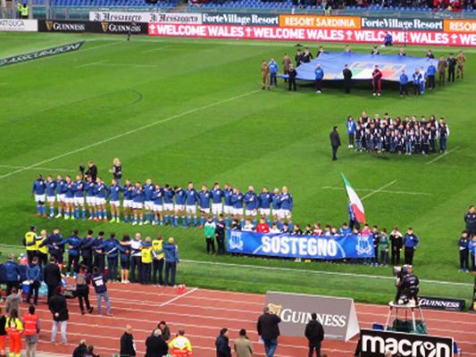 rugby-italia-galles-gioco-19-02 Italia